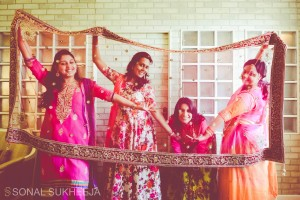 jaipur candid wedding photographer